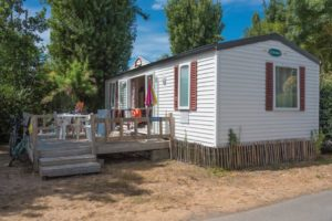 camping location familiale