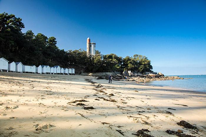 vacances camping 3 étoiles au bord de la mer en Vendée