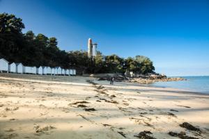 vacances camping proche des plage en Vendée